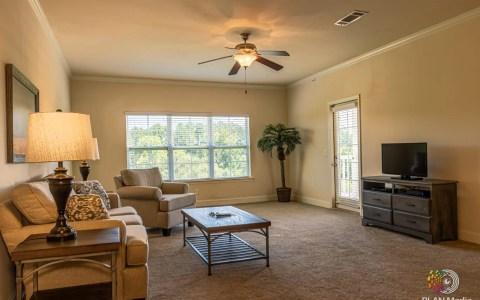 Riverstone Apartments-2