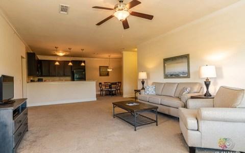 Riverstone Apartments-3