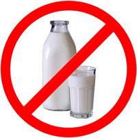 say-no-to-milk