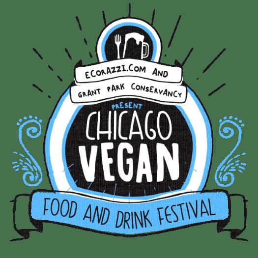 logo_LOGO-Chicago-Vegan-Festival-v3