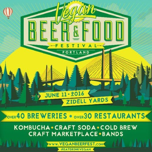 portland-vegan-beer-food-festival-76