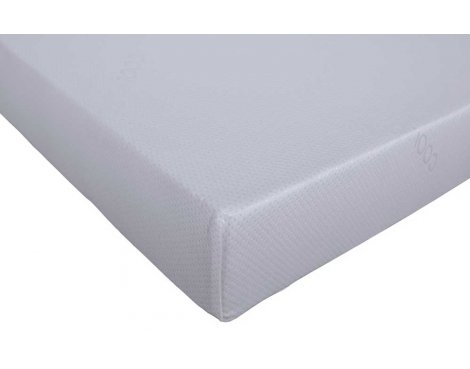 Product Details Ultimum Memory Support Mattress