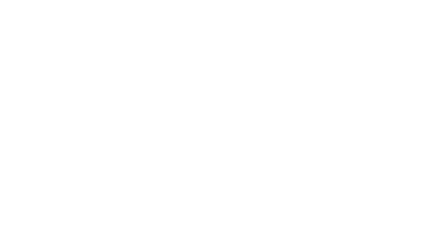 Branches Pro Staff