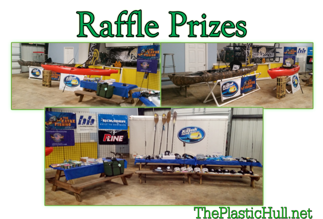 raffle tables 10-25-14 (Large)