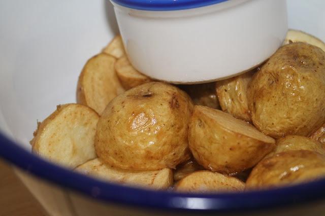 chips anna loka albany road cardiff