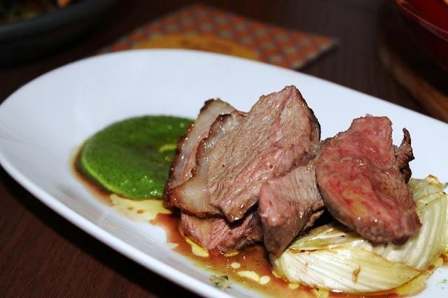 lamb Bar 44