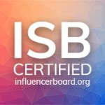 Influencer Standards Board