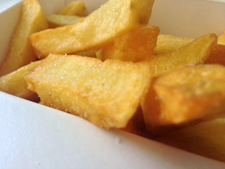 chips JOLs