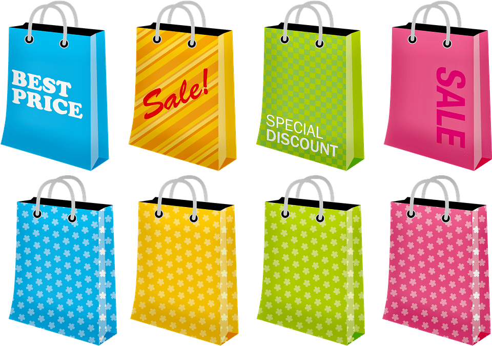 How to earn money as a mystery shopper