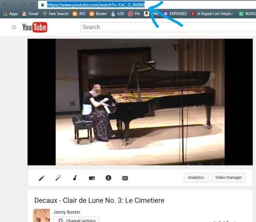 online-recital-3