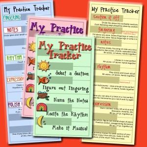 practice-tracker-image