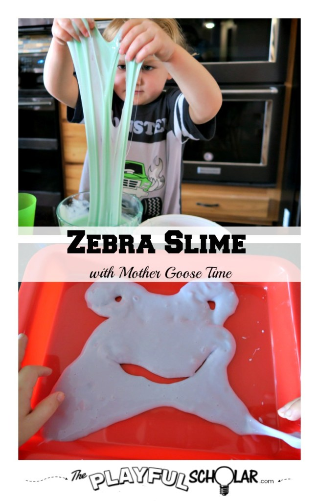 Want to make great memories with your kids? Make slime! This simple recipe combined with fun prompts makes for a fun learning experience with the kiddos!