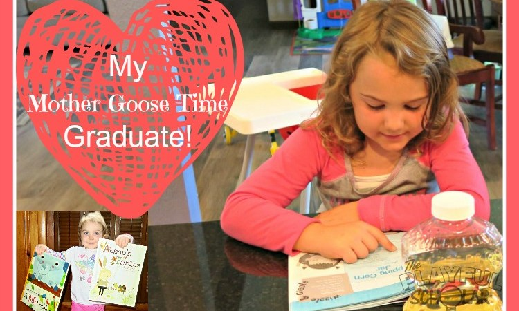Our Favorite Mother Goose Time Moments of 2018-2019