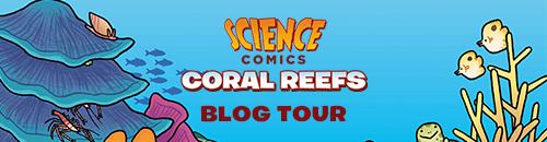 CoralReefs_blogtour