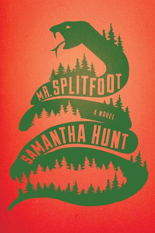 spitfoot