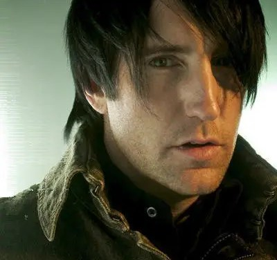 Trent Reznor: The biggest revelation I've had about my own life…