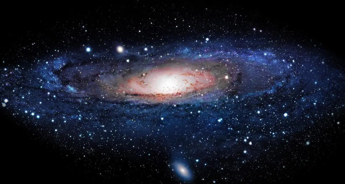 Is God Real? The Case from Cosmology