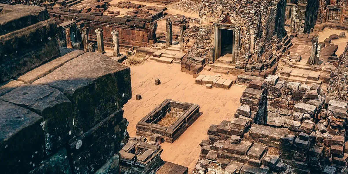 Archeology Helps to Confirm the Historicity of the Bible