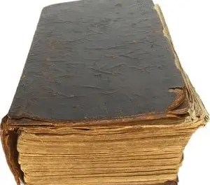 A Case for the Bible 101: Manuscript Evidence Part 1, A Few Important Facts