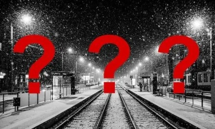 Christianity Answers Life's Biggest Questions better than Atheism