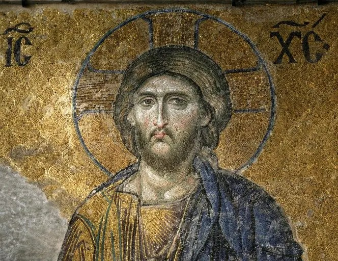Is The Resurrection of Jesus Falsifiable?