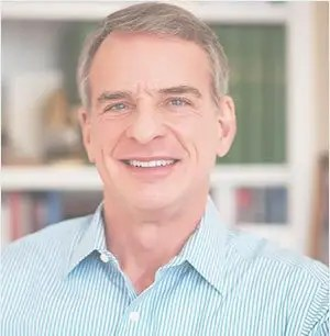 Q & A with Dr. Craig: Two Questions on the Origin of the Disciples' Belief in Jesus' Resurrection