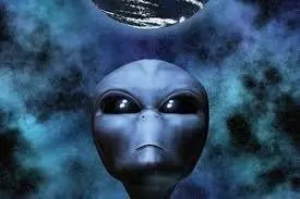 Would Extraterrestrial Intelligent Life Spell Doom for Christianity?