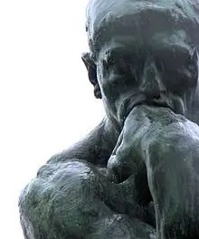 Apologetics is not about expertise; it is about evangelism
