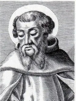 A Second Century Defender of the Faith: Irenaeus