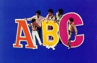 Belief in God is as Easy as ABC!
