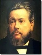 Charles Spurgeon on the difficulties of faith