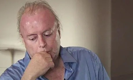 Christopher Hitchens Has Died: How to think about the death of the outspoken atheist