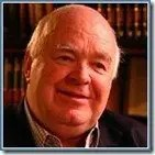 Daily Quote:  John Lennox