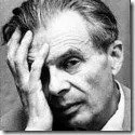 Daily Quote: Aldous Huxley