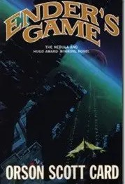 Ender's Game: A Christian reflection