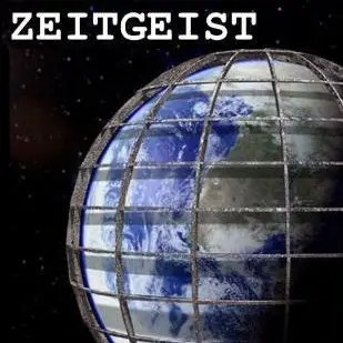 Exposing the Spirit of the Age: A Response to the Zeitgeist Movie