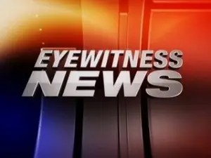 Eyewitness News: The Book of Acts