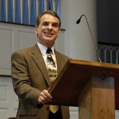 Free Live Streaming William Lane Craig Debate: Is Faith in God Reasonable?