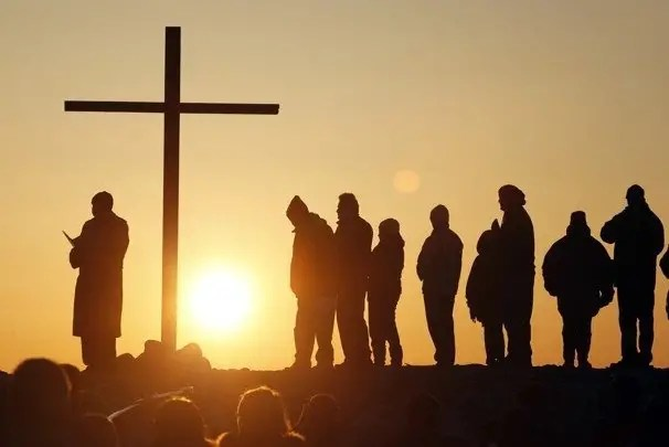 Gary Habermas: Five reasons to believe that Jesus Christ rose from the dead
