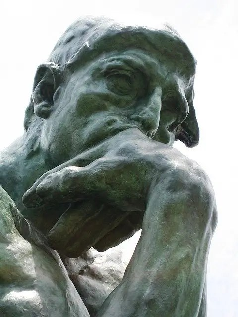 How Do the Bible and Philosophy Interact?