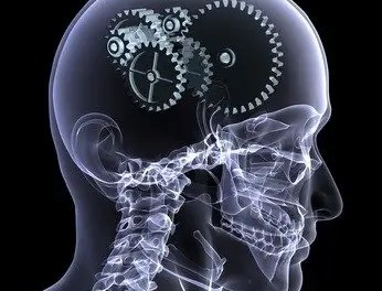 Human consciousness is much more than mere brain activity