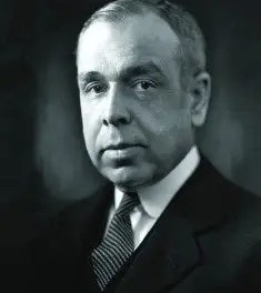 Machen on the Emergent Church