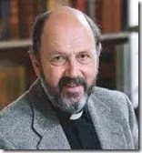 N.T. Wright on Old Testament Law