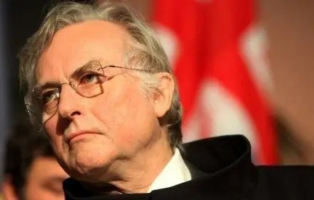 Richard Dawkins: Adventures in Denying Reality