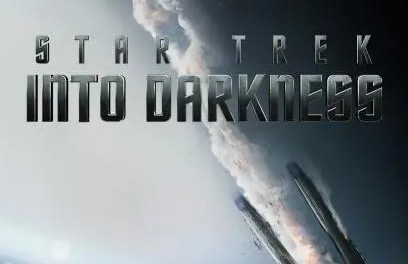 Star Trek: Into Darkness – A Christian Perspective