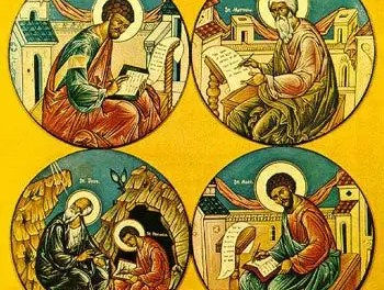 "Ten Basic Facts about the NT Canon that Every Christian Should Memorize: #5: ""The Four Gospels are Well Established by the End of the Second Century"""