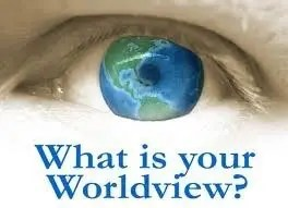 Ten questions everyone should ask themselves: the importance of knowing your worldview