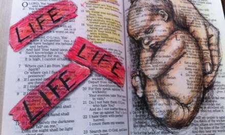 The Biblical Case Against Abortion