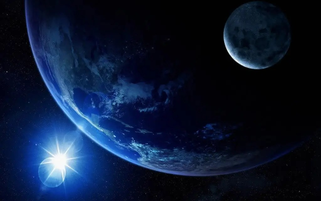 The Creation Days in Genesis (Part Five)