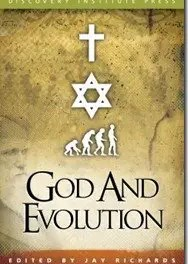 "The Word ""Evolution"" and the Problem of Equivocation"